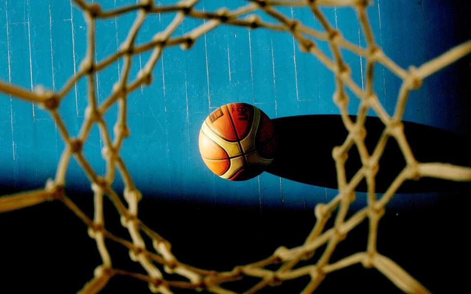 Κορονοϊός - Σχηματαρι :Θετικός παίκτης του Ερμή Σχηματαρίου - Αναβλήθηκε ο αγώνας