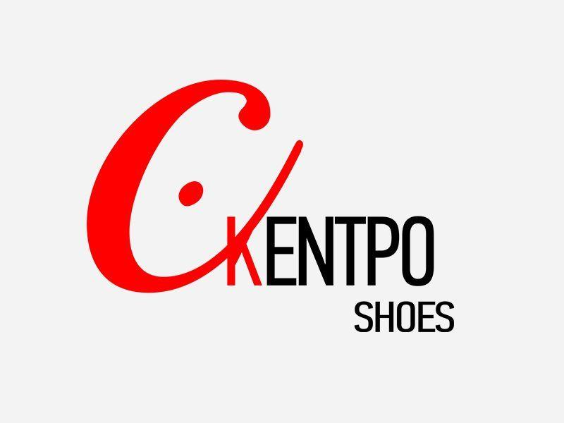 Κέντρο Shoes - Κατάστημα Υποδημάτων