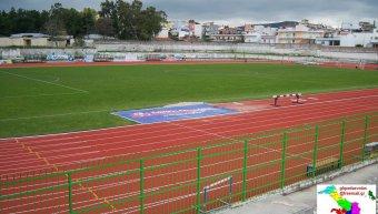 Στο Δημοτικό Στάδιο Χαλκίδας έγινε το Πανελλήνιο Πρωτάθλημα Παμπαίδων-Παγκορασίδων Α' στο στίβο