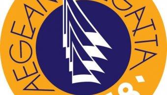 ar_2018-logo