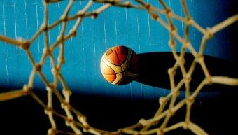 basket_ball_baol