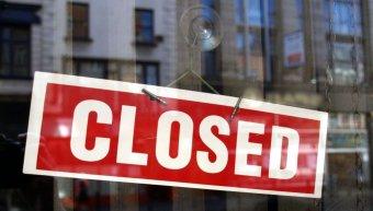 closed_stores_2018_sunday