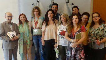 Σύμφωνο υποστηρικτική συνεργασίας της ΙΝΤERAMERICAN με το ΚΕΘΕΑ
