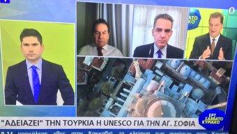 Αυταπάτες Κυπρίων για γεωτρήσεις - αντίποινα στα Βαρώσια και στο Καστελόριζο
