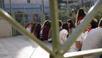 Διαρροή προσωπικών δεδομένων μαθητών καταγγέλλει η ΕΛΜΕ Χίου