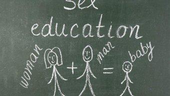 Ανύπαρκτη τις δεκαετίες '50 και '60 η σεξουαλική διαπαιδαγώγηση των παιδιών