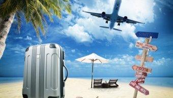 Τελικά η τουριστική ανάπτυξη της Χίου εξαρτιέται από το αεροδρόμιο;