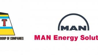Σεμινάριο για μηχανικούς εμπορικού ναυτικού από όμιλο Τσάκου και MAN-Energy
