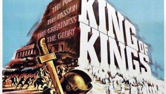 """Από την τανία """"ο Βασιλιάς των Βασιλιάδων"""""""