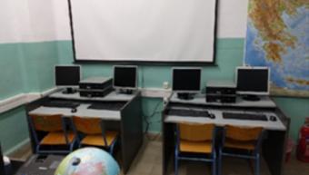 Οι υπολογιστές του Εσπερινού
