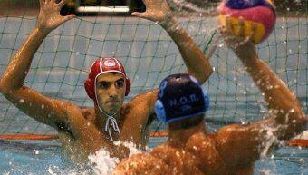 «Έχουμε διάρκεια πλέον σαν ομάδα», τονίζει ο Στέφανος Γαλανόπουλος ένας από τους δυο τερματοφύλακες που θα έχει στην διάθεση του στο Ρίο ο Ομοσπονδιακός τεχνικός Στέφανος Γαλανόπουλος.