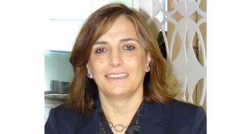 Έφη Κοκορέλη, επικεφαλής Αγροτικών Ασφαλίσεων και Bancassurance της INTERAMERICAN.
