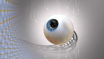 artificial_eye_mimics