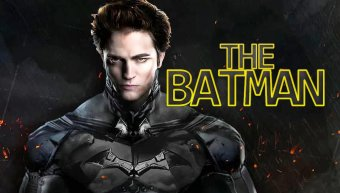 batman_2021