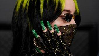 billie_eilish_with_gucci_mask