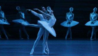 bolsoi_ballet_2020