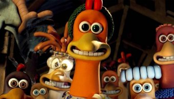 chicken-run-sequel-netflix