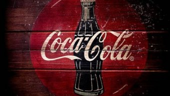 coca_cola_wood_wall_art