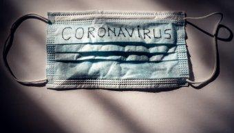 coronavirus-masks_china