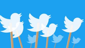 fake-twitter-post-for-coronocirus