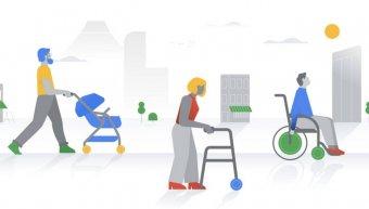 google_maps_accessible_places