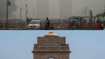 india_nefos