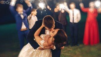 ζευγάρι, γάμος