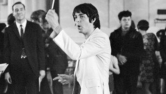 paul-mccartney-1968