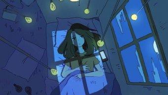 sleep_stress_art