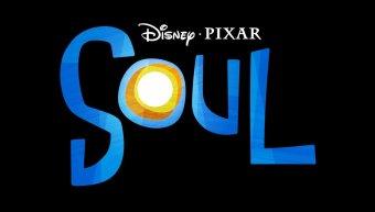 Soul, Disney, Pixar
