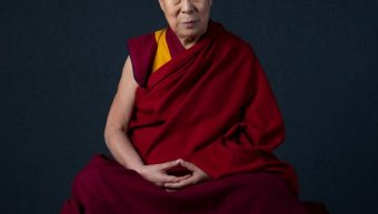 the-dalai-lama-inner-world
