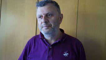Π. Καμπούρης