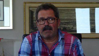 Θόδωρος Μιχαλάκης