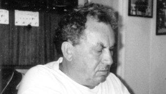 O Λεόντιος Χριστοφορίδης