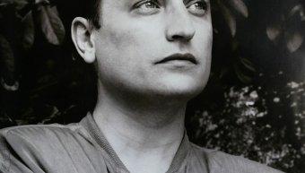 Κωνσταντίνος Ε. Μάριος, φωτό: Σιδ. Λοΐζος