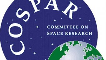 Στην Αθήνα η «Ολυμπιάδα του Διαστήματος» από τις 16 έως τις 24 Ιουλίου 2022