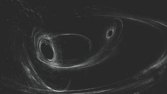 new_gravitational_waves