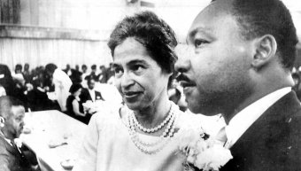 rosa_parks_martin_luther_king