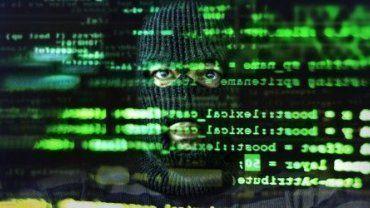 Η δράση στο darknet έχει εντοπιστεί αλλά είναι δύσκολη η αντιμετώπισή της