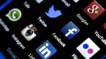 Σε αλλαγές σχετικά με όρους και προϋποθέσεις χρήσης σε Facebook, Twitter και Google+ καλούνται να προβούν οι επιχειρήσεις
