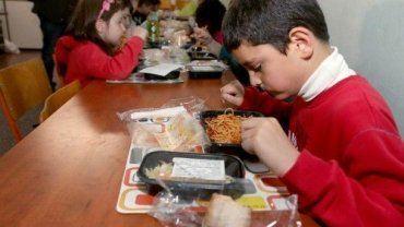 Μισό εκατομμύριο παιδιών στην Ελλάδα ζουν σε φτωχές οικογένειες σύμφωνα με την έκθεση του οργανισμού