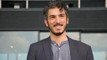 «Δεν μου ασκήθηκε βία, μου στέρησαν παράνομα την ελευθερία» ήταν η πρώτη δήλωση του Ιταλού στους δημοσιογράφους που τον περίμεναν στο αεροδρόμιο