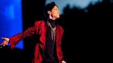 Μεγάλος αριθμός χαπιών βρέθηκε στην έπαυλη του τραγουδιστή και φαίνεται πως κανένα δεν είχε συνταγογραφηθεί στο όνομα του Prince
