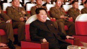 Βορειοκορεάτης γιατρός αποκαλύπτει πως το Ινστιτούτο Μακροζωίας έχει ως μοναδικό σκοπό τη φροντίδα του, κάτι που δεν είναι καθόλου εύκολο