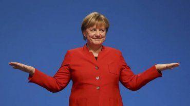 Η CDU της Άγκελα Μέρκελ και πάλι εξαιρετικά δημοφιλής μεταξύ των ψηφοφόρων. Αντίθετα το SPD με τον Μάρτιν Σουλτς στο τιμόνι καταγράφει δραματικές απώλειες σε νέα δημοσκόπηση του ARD-Deutschlandtrend.
