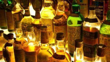Η νέα μέθοδος δεν μπορεί να ανιχνεύσει πολύ μικρές ποσότητες ουσιών μέσα σε ένα ουίσκι όπως τα ίχνη τυχόν τοξινών, αλλά 'δουλεύοντας' περίπου όπως η ανθρωπινη γλώσσα, μπορεί να ξεχωρίσει αν δύο μπουκάλια ουίσκι που έχουν την ίδια ετικέτα, είναι όντως ίδια