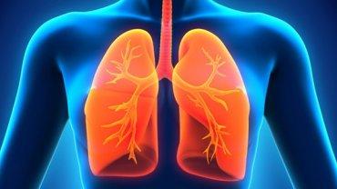 πνευμονική αρτηριακή υπέρταση