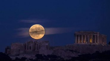 acropoli-nat-geographic