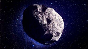 asteroidis_gi_plisiazei