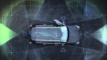 αυτοκίνητο, τεχνολογία